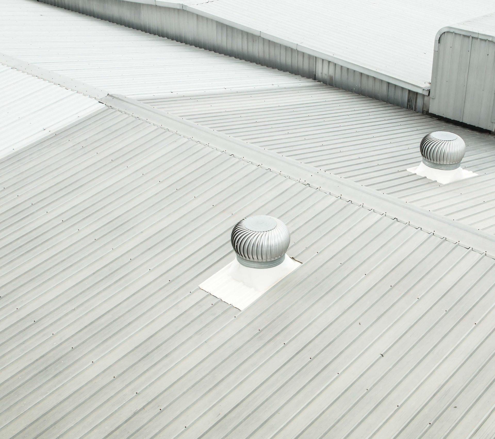 Panneaux avec Feuille Flexible
