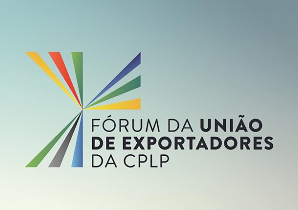 O FELIZ marca presença no Fórum UE-CPLP 2016