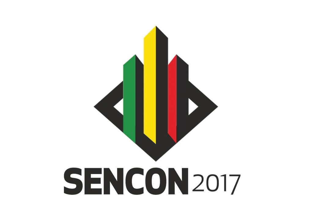 O FELIZ faz a sua estreia na Feira SENCON 2017, no Senegal